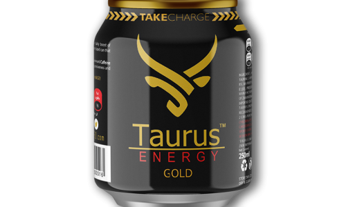 product-energy-gold