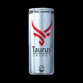 product-energy-sugra-free